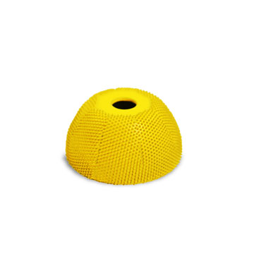 "1 3/4"" Power Carving Cup Rasp (Fine Grit)"