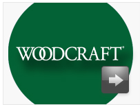 Woodcraft Distributors
