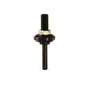 "Buzzout Adapter 1/4"" Shank"