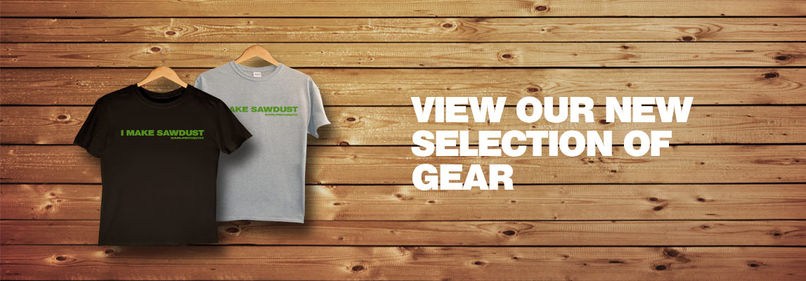 See our new Saburrtooth Gear